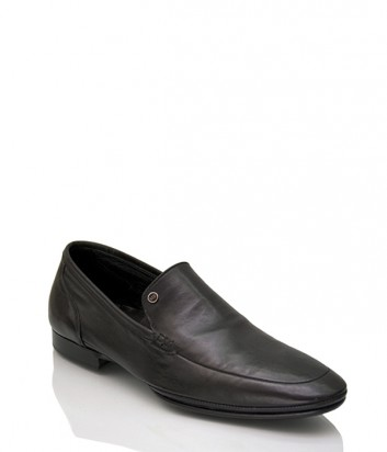 Туфли Mario Bruni 58539 черные