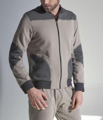 Мужской трикотажный костюм Verdiani 5806