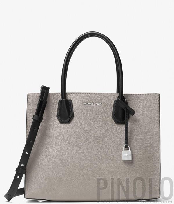 0985d1f35b14 Женский рюкзак Pinko с фирменным тиснением и бахромой черный - купить в  Интернет-магазине PINOLO