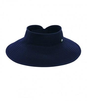 Кепка Seafolly 70503-HT синяя