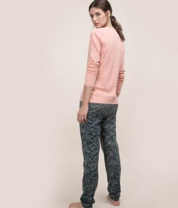 Женская пижама Gisela 21448
