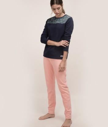 Женская пижама Gisela 21450