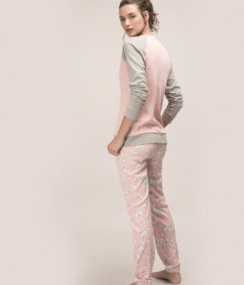 Женская пижама Gisela 21462