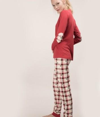 Женская пижама Gisela 21474
