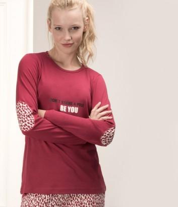 Женская пижама Gisela 21478