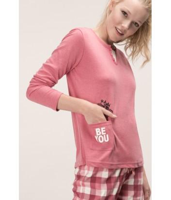 Женская пижама Gisela 21477