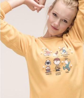 Женская пижама Gisela 21484