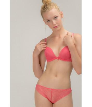 Комплект белья Gisela 20325 розовый