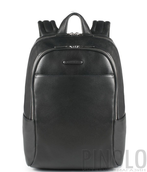 fa8c4d213b3a Большая спортивная сумка Dirk Bikkembergs 7BD8402 черная - купить в  Интернет-магазине PINOLO