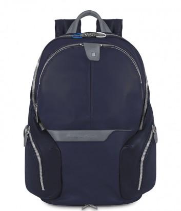 Рюкзак Piquadro Coleos CA2943OS синий