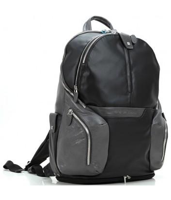 Рюкзак Piquadro Coleos CA2943OS черный