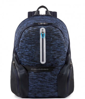 Рюкзак Piquadro Coleos Active CA2943OS37 синий