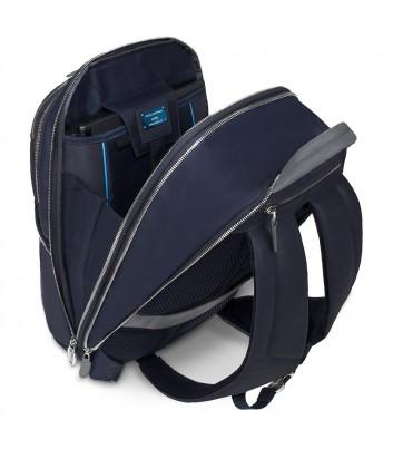 Рюкзак Piquadro Coleos CA2944OS синий