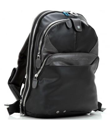 Рюкзак Piquadro Coleos CA2944OS черный
