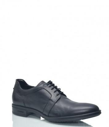 Классические туфли ICEBERG 9355 черные