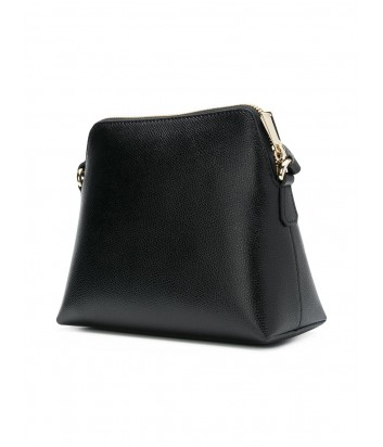 1d39c56c2dfe ... Набор матрешка Furla Boheme 967779 черная сумка и две цветные косметички  ...