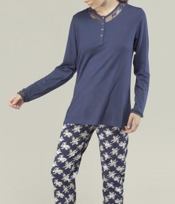 Женская пижама Gisela 1520