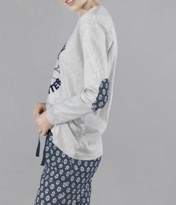 Женская пижама Gisela 1551