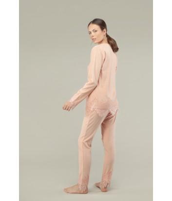 Женская пижама Gisela 1518