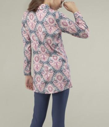 Женская пижама Gisela 1525