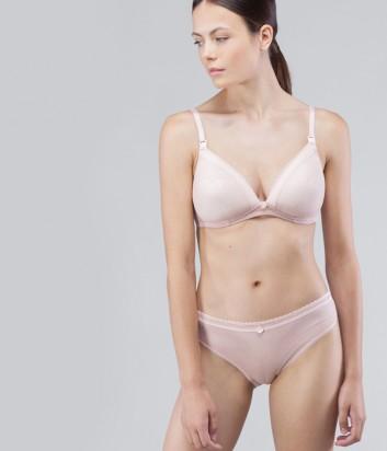 Комплект белья Gisela 0169 для кормящих мам - купить в Интернет ... e60796dd991