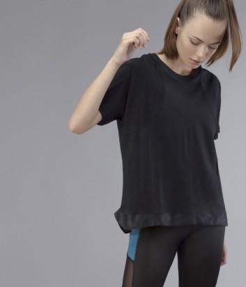 Спортивная футболка Gisela 46023