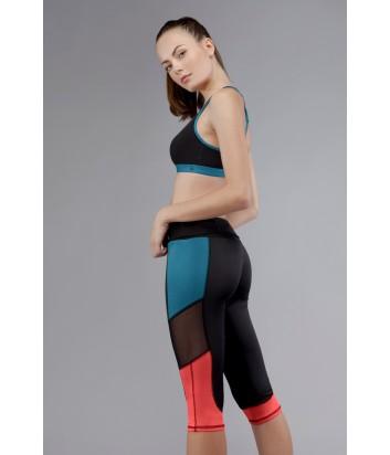 Спортивные бриджи Gisela 46025