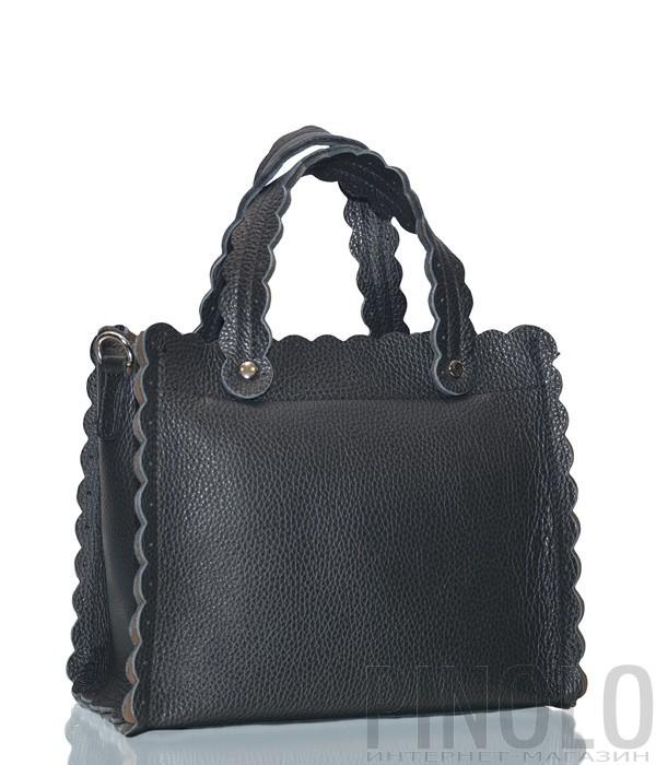 139e4ad544a6 Маленькая замшевая сумка Coccinelle Arlettis с откидным клапаном бордовая -  купить в Интернет-магазине PINOLO