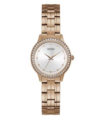 Женские часы GUESS W1209L3