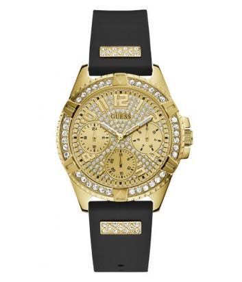 Женские часы GUESS W1160L1