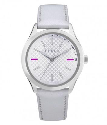 Часы Furla EVA R4251101504
