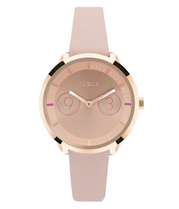 Часы Furla METROPOLIS R4251102511