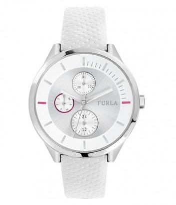 Часы Furla METROPOLIS R4251102520