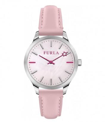 Часы Furla LIKE R4251119509