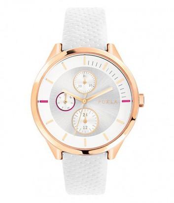 Часы Furla METROPOLIS R4251102526