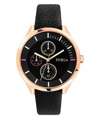 Часы Furla METROPOLIS R4251102527