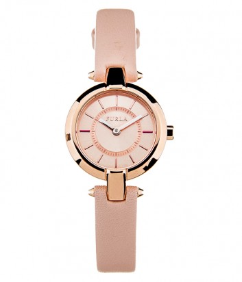 Часы Furla LINDA R4251106501