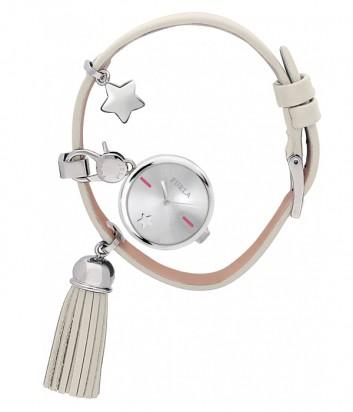 Часы Furla STACY R4251115502