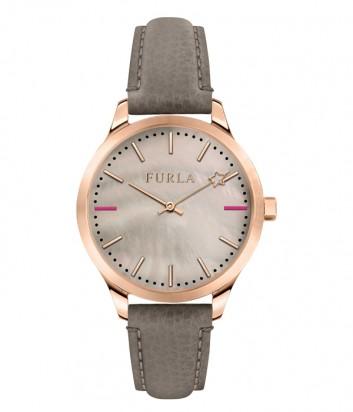 Часы Furla LIKE R4251119507