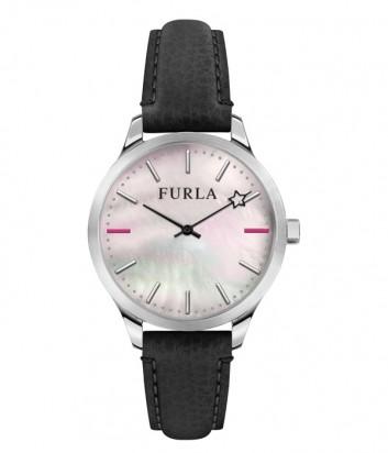 Часы Furla LIKE R4251119508