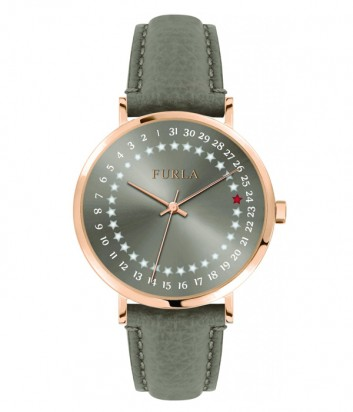 Часы Furla GIADA DATE R4251121502