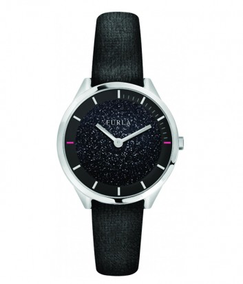 Часы Furla VELVET R4251123501