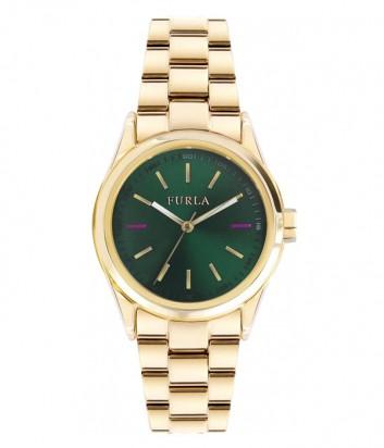 Часы Furla EVA R4253101502