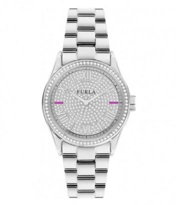 Часы Furla EVA R4253101515