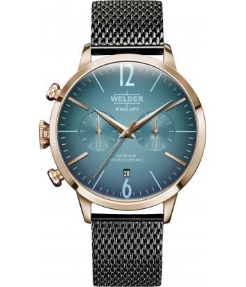 Часы WELDER MOODY WWRC812