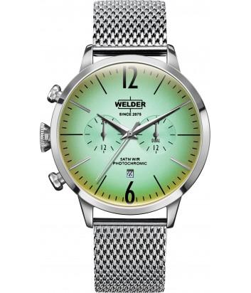 Часы WELDER MOODY WWRC802