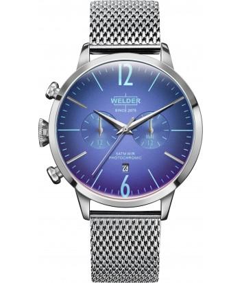 Часы WELDER MOODY WWRC800