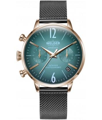 Часы WELDER MOODY WWRC716