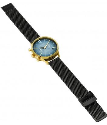 Часы WELDER MOODY WWRC637