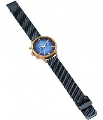 Часы WELDER MOODY WWRC631
